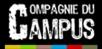 Cie du campus
