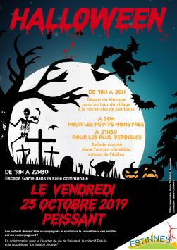 Halloween - Peissant-page-001