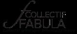 Logo Fabula grand + texte