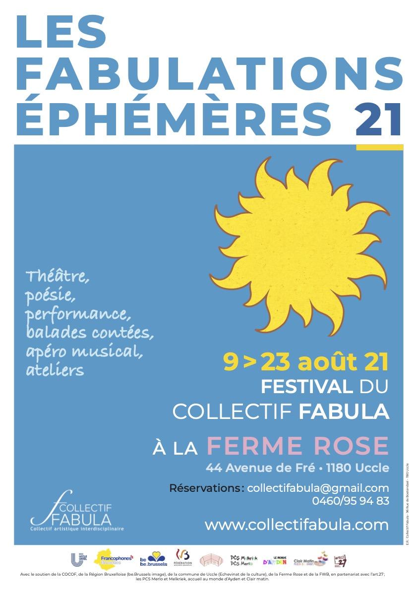 210604-AffA3-fabulations-ephemeres-21-BAT - copie
